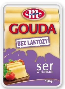 Zywnosc Bezglutenowa Bez Glutenu Produkty Bezglutenowe Schowek