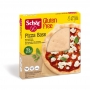 Pizza Basse - spody do pizzy 300g Schar